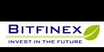 Bitfinix